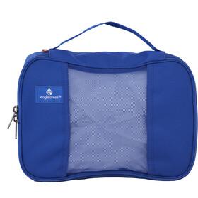 Eagle Creek Pack-It Original Cubos S, azul